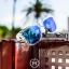 Hawkers Sunglasses Air - Sky One (H-15) thumbnail 1