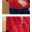 เสื้อกันหนาวแฟชั่น สีพื้นเรียบๆ สวยงามคลาสสิค ใส่ได้กันยาวๆ ไม่มีตกยุค thumbnail 18