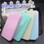 เคสไอโฟน 5/5s/SE (HardCase) สีครีม thumbnail 1