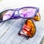 Hawkers Sunglasses Magma - Nebula One (H-22) thumbnail 3