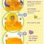 สินค้าเลิกจำหน่าย ถาวร ชิงช้า สไลเดอร์ เกาหลี Yaya CCOMO Slide & Swing สีเขียว thumbnail 3