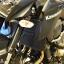 การ์ดหม้อน้ำ Z800 แบรนด์ Evotech [Z800 Radiator Guard Protection] thumbnail 1