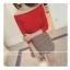 เสื้อยืดแฟชั่นแขนยาว เปิดไหล่เบาๆ กับสีมีให้เลือกมากมาย thumbnail 21