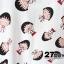 เสื้อผ้าแฟชั่น ลายโดนๆ สีสันสวยงาม ผ้านิ่ม ใส่สบาย มีให้เลือกจุใจ - 4 thumbnail 9