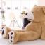 ตุ๊กตาหมีสก็อตต์ Scott Bear ไซส์ 1.6 เมตร thumbnail 11