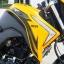 (ขายแล้วครับ) GPX CR5 รุ่น 200 cc ไมล์ 2897 km. thumbnail 11
