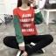 Collection ต้อนรับลมหนาว กับเสื้อกันหนาวหลากสไตล์ต้อนรับ 2017 set 2 thumbnail 10