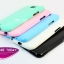 เคส Samsung Note2 Jelly Case TPU จาก Mercury thumbnail 5
