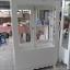 ส่งตู้โชว์ให้ องค์การบริหารก๊าซและเรือนกระจก กระทรวงพลังงาน @ ศูนย์ราชการ ถนนแจ้งวัฒนะค่ะ ;) thumbnail 2