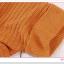เสื้อกันหนาวแฟชั่น คอกว้าง ขนาดหลวมๆ สวยเก๋ไม่ตกเทรนด์ thumbnail 14