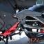 เกียร์โยง Er6n/6f แบรนด์ Moth Racing [ER6n/6f Rearsets] thumbnail 2