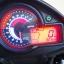 (ขายแล้วครับ) GPX CR5 รุ่น 200 cc ไมล์ 32 km. thumbnail 4