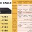 ชุดติดตั้งกล้องวงจรปิดBE-R13 (1.3 ล้าน) ir 30 เมตร 8 ตัว (DVR 8 CH.,สายRG6มีไฟ 200 เมตร,HDD 2 TB) thumbnail 3