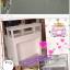 K.ชวิน @พนมสารคาม จ.ฉะเชิงเทราค่ะ ^^ thumbnail 6