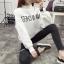 Collection ต้อนรับลมหนาว กับเสื้อกันหนาวหลากสไตล์ต้อนรับ 2017 set 2 thumbnail 100