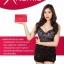 Artemis ผลิคภัณฑ์อาหารเสริมเพื่อสุภาพสตรีชนิดแคปซูล คืนความสาว ประดุจดั่ง เทพีพรหมจรรย์ thumbnail 1