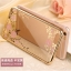 Case iphone 6 Plus / 6s Plus (TPU Case) Golden thumbnail 1