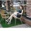 เดรสสั้นเกาหลี สวมใส่สบายแบบกางเกงกระโปรง สวย ดูดี โดดเด่น ทุกมุมมอง thumbnail 12