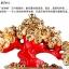 ต้นเหรียญทองมงคล 30*14*32cm GD14 thumbnail 7