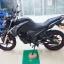 (ขายแล้วครับ) GPX CR5 รุ่น 200 cc ไมล์ 32 km. thumbnail 2