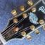 Pre Order gibson fretboard สีเหลืองอำพัน ผลิตจากไม้เมเปิล ด้านหลังมะฮอกกานี สามารถจูนเสียงได้ละเอียดสุดๆ thumbnail 9