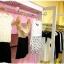 ร้านของพี่ตองที่ชุมเเพ @จ.ขอนเเก่นค่ะ ;) thumbnail 8