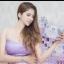 """ครีมองุ่น """" K&K Beauty """" ของคุณเกด @จ.สมุทรปราการค่ะ ;) thumbnail 7"""
