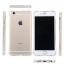 Case Iphone 7 (TPU CASE) thumbnail 1