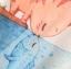 เสื้อยืดคอกลมแฟชั่น ลวดลายน่ารักๆ มีให้เลือกหลายลาย ผ้าบาง นิ่ม ระบายอากาศเยี่ยม ใส่สบาย SET-2 thumbnail 12