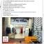 """ร้าน """" Together """" ของคุณโบกิ @จ.นครพนมจ้า -^•^- thumbnail 2"""