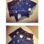 กางเกงยีนส์ขาสั้นแฟชั่น มีให้เลือกหลายแบบ หลากสไตล์ set 5 thumbnail 24