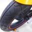 (ขายแล้วครับ) GPX CR5 รุ่น 200 cc ไมล์ 2897 km. thumbnail 10