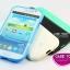 เคส Samsung Grand 2 Jelly Case จาก Mercury thumbnail 3