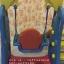 ชิงช้า สไลเดอร์ แป้น บาส TB-202 thumbnail 4