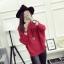 เสื้อกันหนาวแฟชั่น สวยเก๋ หาสไตล์ที่ใช่สำหรับสาวๆ ยุคใหม่ได้เลยคร่า thumbnail 26
