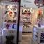 """"""" JF Royal Orchid """" ห้างลี การ์เด้น จังหวัดสงขลา ร้านของคุณเจี๊ยบ -^^- thumbnail 1"""