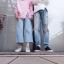 เสื้อกันหนาวแฟชั่น ดีไซน์แนวๆ ใส่ได้ทั้งชายและหญิง thumbnail 8