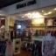 """ร้าน """" Korea Diva """" @The Mall งามวงศ์วาน ของคุณเอมี่จ้า ^^ thumbnail 1"""