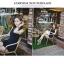 เดรสสั้นเกาหลี สวมใส่สบายแบบกางเกงกระโปรง สวย ดูดี โดดเด่น ทุกมุมมอง thumbnail 13