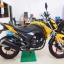 (ขายแล้วครับ) GPX CR5 รุ่น 200 cc ไมล์ 2897 km. thumbnail 4