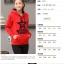 เสื้อกันหนาวแฟชั่น สีสันโดดเด่นและลายเสื้อเอ็นเอกลักษณ์ ผ้าหนานุ่ม ทรงเข้ารูปพอดีตัว thumbnail 8