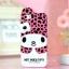 เคสไอโฟน 5/5s/SE (Case Iphone 5/5s/SE) TPU Case My Melody thumbnail 1