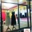 ร้านของพี่ตองที่ชุมเเพ @จ.ขอนเเก่นค่ะ ;) thumbnail 7