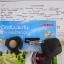 (ขายแล้วครับ) ฟีโน่ 125i ตัว TOP ล้อแม็กไมล์ 256 km. thumbnail 10