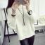 เสื้อกันหนาวแฟชั่น สวยเก๋ หาสไตล์ที่ใช่สำหรับสาวๆ ยุคใหม่ได้เลยคร่า thumbnail 30