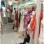 งานจัดส่ง คุณจีรภา(คุณเฟรม) # ร้าน FollowMe # เเละ มาดามตุ้ยนุ้ย @ศูนย์การค้า คลังพลาซ่า จ.นครราชสีมาค่ะ ^^ thumbnail 5