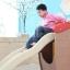 สไลเดอร์ บ้าน House Slide (นำเข้าจากเกาหลี) (Haenim) thumbnail 4