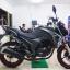 (ขายแล้วครับ) GPX CR5 รุ่น 200 cc ไมล์ 32 km. thumbnail 3