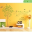 ต้นไม้กรอบรูป2แผ่น สูง170cm a302 thumbnail 2