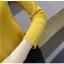 เสื้อแขนยาวแฟชั่น ด้วยดีไซน์คอเสื้อล้ำๆ ดูเด่นชวนเตะตาจริงๆ thumbnail 48